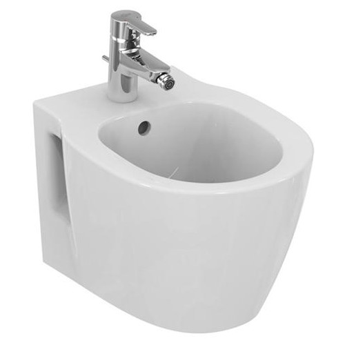 IDEAL STANDARD Connect Bidet wiszący E799701