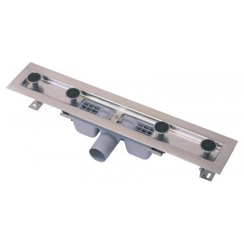 ALCAPLAST Odpływ liniowy APZ2 Professional 1050mm