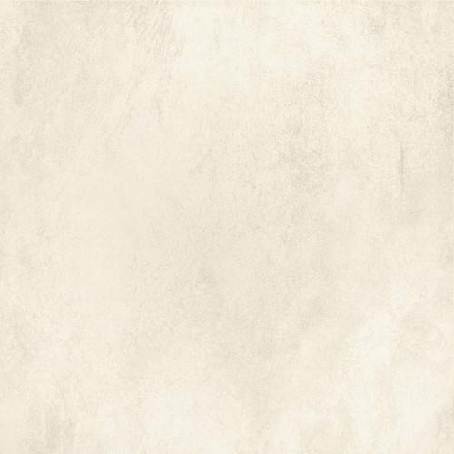 GRESPANIA Coverlam Oxido Marfil 300x100cm 3m x 1m Spiek 3,5