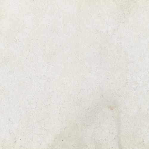 PIEMME Bits Powder Bone LEV/RET 60x60 cm 01171
