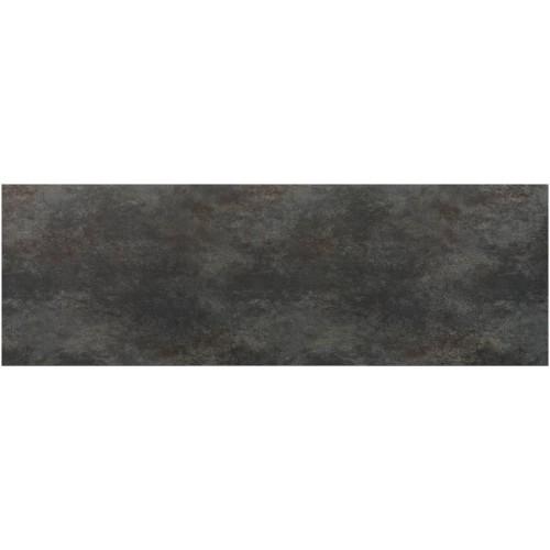 GRESPANIA Coverlam Oxido Negro 300x100cm 3m x 1m Spiek 3,5
