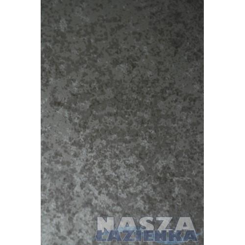 Grespania Cronos Antracita płytki ścienne podłogowe 30 x 60 cm CR-62