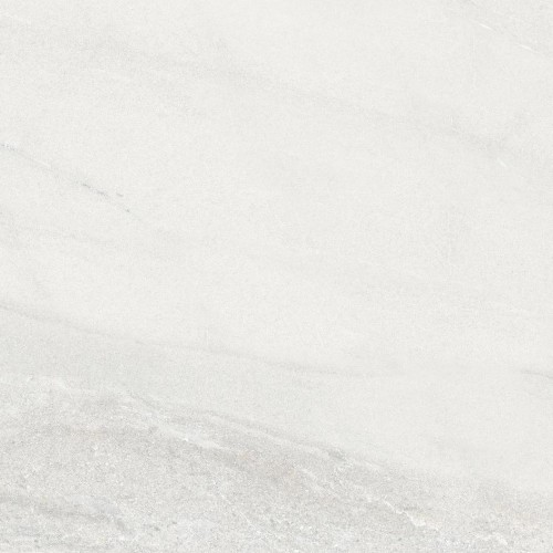 PIEMME Geostone Bianco LEV/RET 60x60 cm KGESSP01