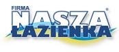 Nasza Łazienka ON-LINE